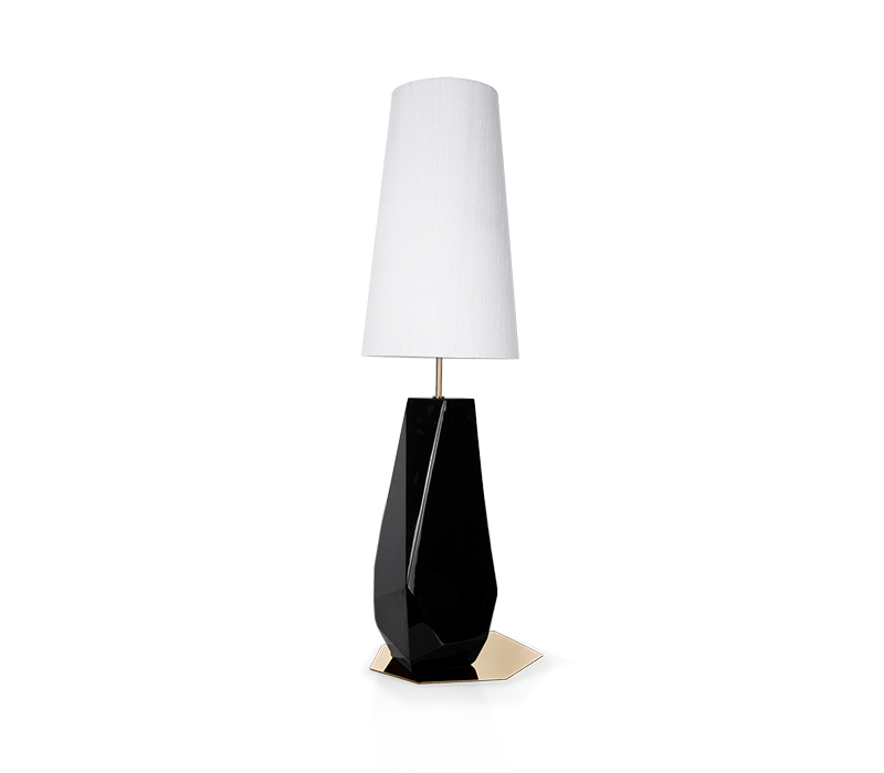 table lamps Table Lamps To Improve Your Home Decor! Table Lamps To Improve Your Home Decor