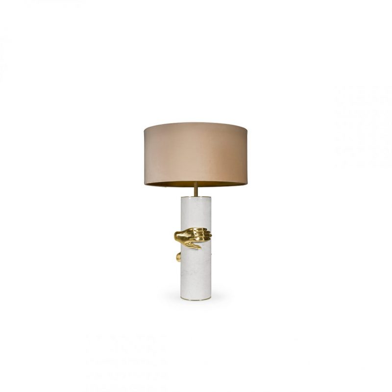 table lamps Table Lamps To Improve Your Home Decor! Table Lamps To Improve Your Home Decor1 e1616428684332