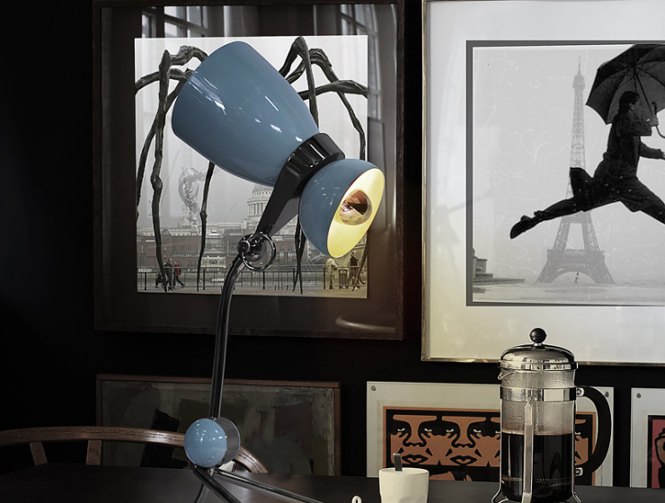 table lamps Table Lamps To Improve Your Home Decor! Table Lamps To Improve Your Home Decor12 740x560  Home Table Lamps To Improve Your Home Decor12 740x560