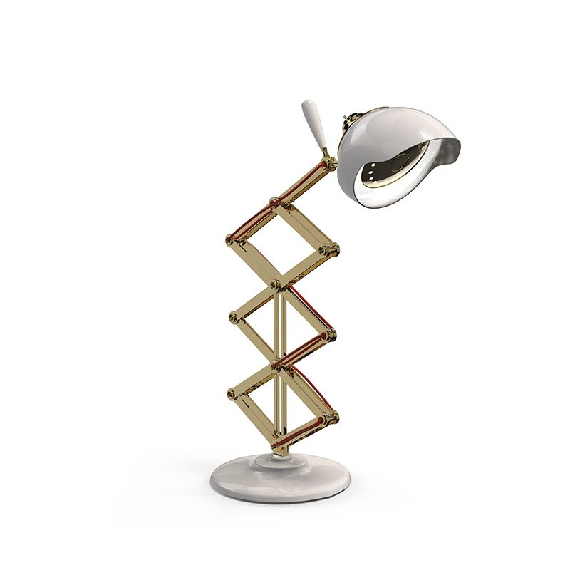 table lamps Table Lamps To Improve Your Home Decor! Table Lamps To Improve Your Home Decor13