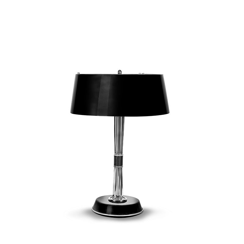 table lamps Table Lamps To Improve Your Home Decor! Table Lamps To Improve Your Home Decor19