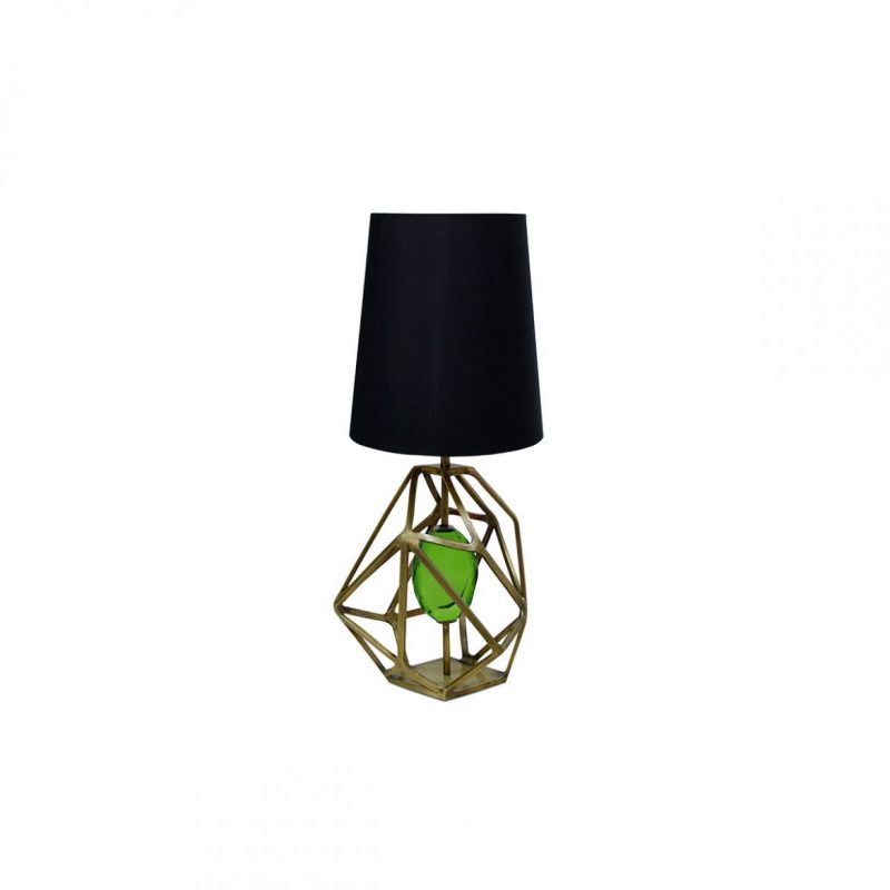 table lamps Table Lamps To Improve Your Home Decor! Table Lamps To Improve Your Home Decor2 e1616428759620