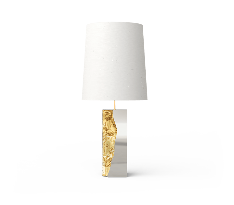 table lamps Table Lamps To Improve Your Home Decor! Table Lamps To Improve Your Home Decor21 e1616428410222