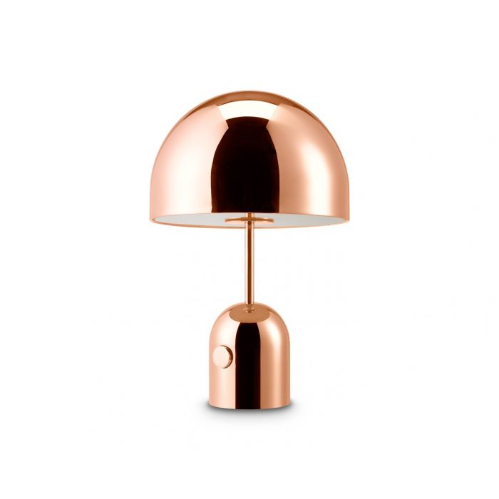 table lamps Table Lamps To Improve Your Home Decor! Table Lamps To Improve Your Home Decor22