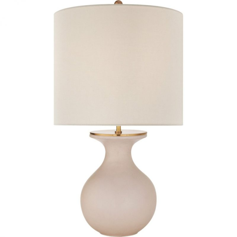 table lamps Table Lamps To Improve Your Home Decor! Table Lamps To Improve Your Home Decor23 e1616430508663