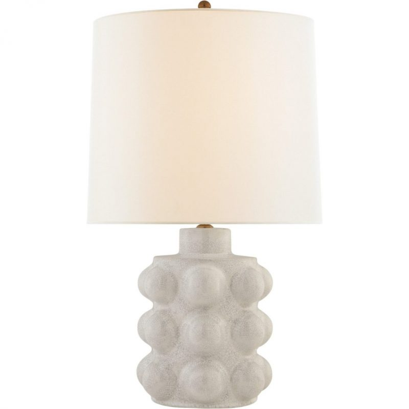 table lamps Table Lamps To Improve Your Home Decor! Table Lamps To Improve Your Home Decor24 e1616430576447