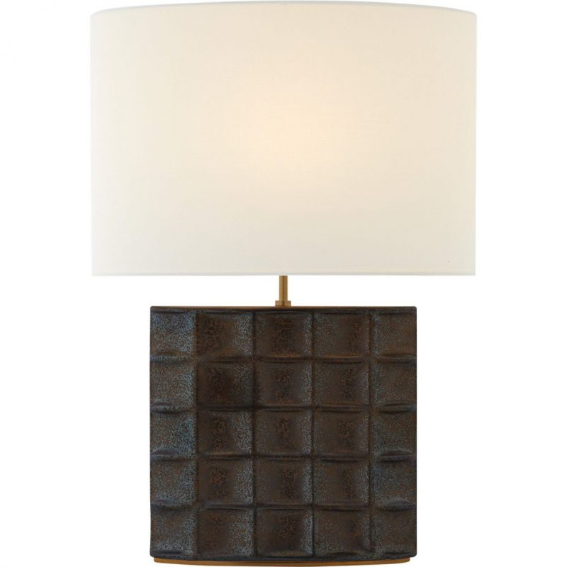table lamps Table Lamps To Improve Your Home Decor! Table Lamps To Improve Your Home Decor25 e1616430625671