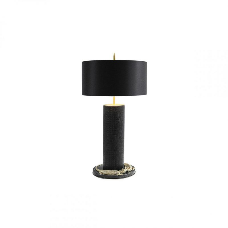 table lamps Table Lamps To Improve Your Home Decor! Table Lamps To Improve Your Home Decor4 e1616428900870