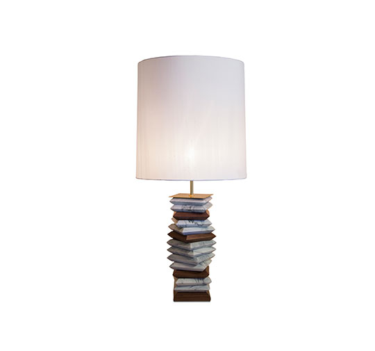 table lamps Table Lamps To Improve Your Home Decor! Table Lamps To Improve Your Home Decor7