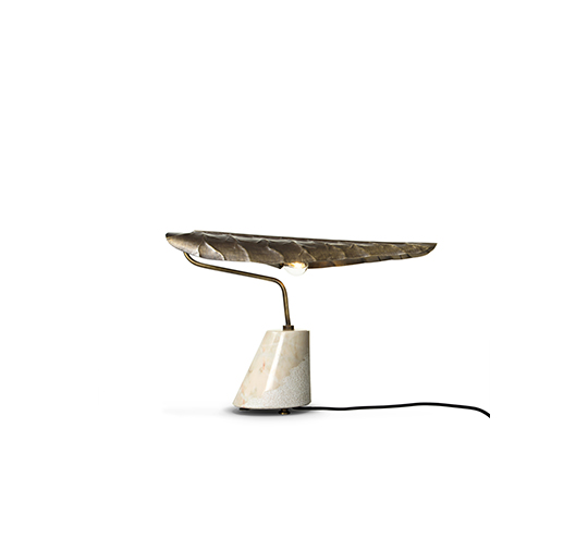 table lamps Table Lamps To Improve Your Home Decor! Table Lamps To Improve Your Home Decor8