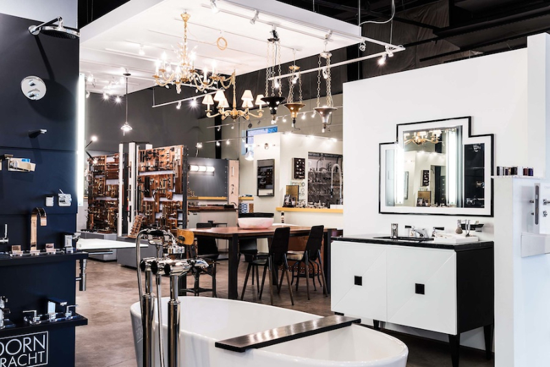 best showrooms Take A Look At The Best Showrooms In Austin! Take A Look At The Best Showrooms In Austin6