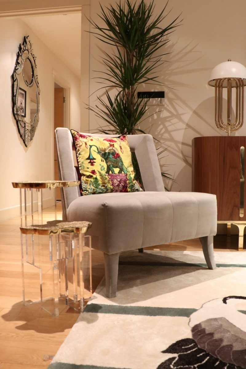 luxurious interior design experience You Have To Visit This Amazing & Luxurious Interior Design Experience! You Have To Visit This Amazing Luxurious Interior Design Experience12 e1616677177587