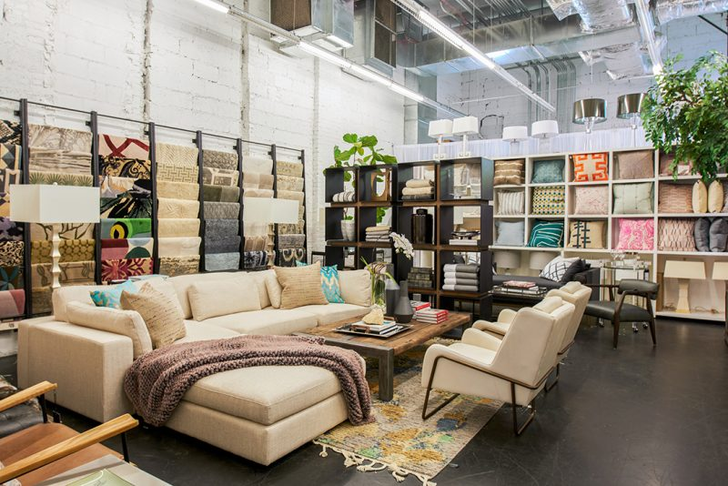 best showrooms You Must Visit The Best Showrooms In Connecticut! You Must Visit The Best Showrooms In Connecticut e1615305572160