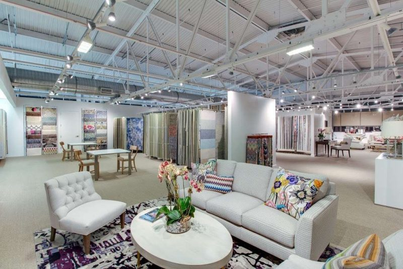 best showrooms You Must Visit The Best Showrooms In Connecticut! You Must Visit The Best Showrooms In Connecticut12 e1615305896852