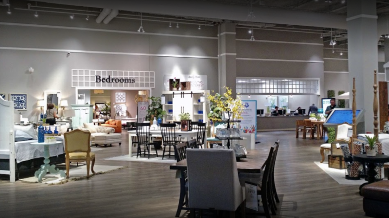 best showrooms You Must Visit The Best Showrooms In Connecticut! You Must Visit The Best Showrooms In Connecticut9 e1615305829528