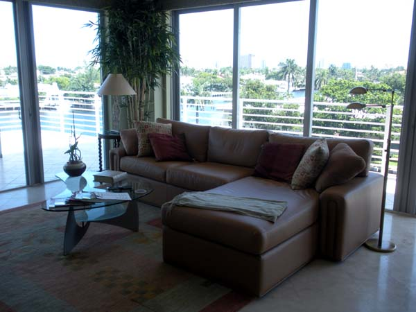 best projects Presenting The Best Projects Based In Fort Lauderdale! lauderdale2