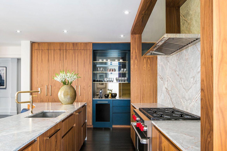 best interior designers Discover The Best Interior Designers Based In Toronto! Audax