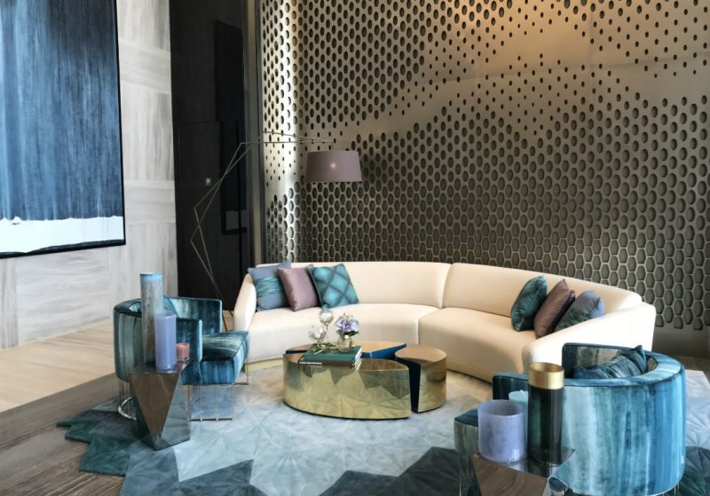 hba Be Inspired By The Best Interior Design Projects From HBA! Be Inspired By The Best Interior Design Projects From HBA e1618926914269