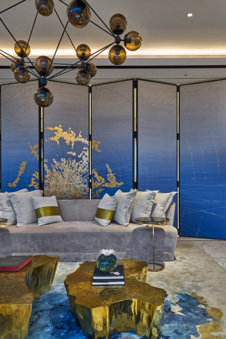 hba Be Inspired By The Best Interior Design Projects From HBA! Be Inspired By The Best Interior Design Projects From HBA1