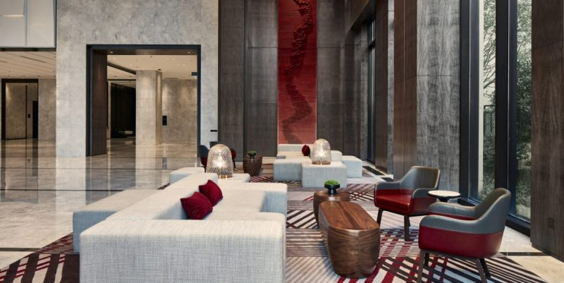 hba Be Inspired By The Best Interior Design Projects From HBA! Be Inspired By The Best Interior Design Projects From HBA2 e1618927541113