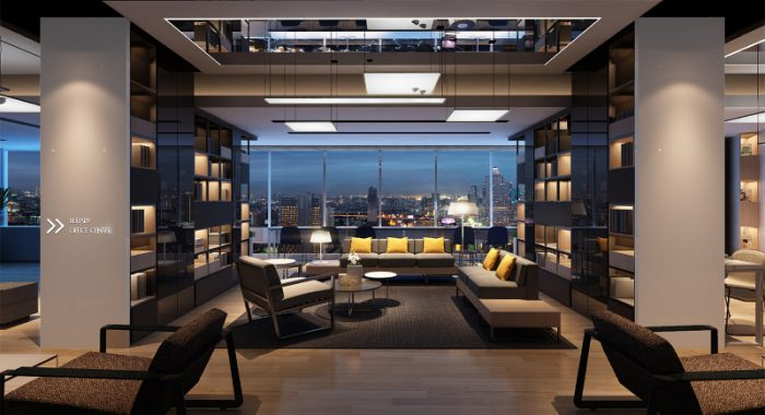 best interior designers Be Inspired By The Best Interior Designers In Bangkok! Be Inspired By The Best Interior Designers In Bangkok 10