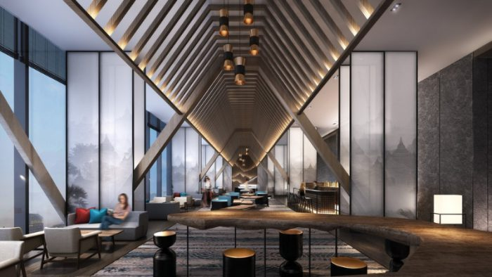 best interior designers Be Inspired By The Best Interior Designers In Bangkok! Be Inspired By The Best Interior Designers In Bangkok 11