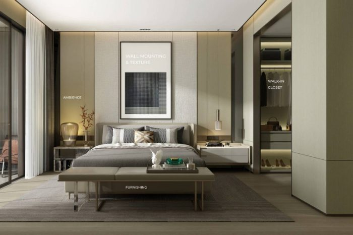 best interior designers Be Inspired By The Best Interior Designers In Bangkok! Be Inspired By The Best Interior Designers In Bangkok 14