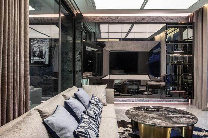 best interior designers Be Inspired By The Best Interior Designers In Bangkok! Be Inspired By The Best Interior Designers In Bangkok 3
