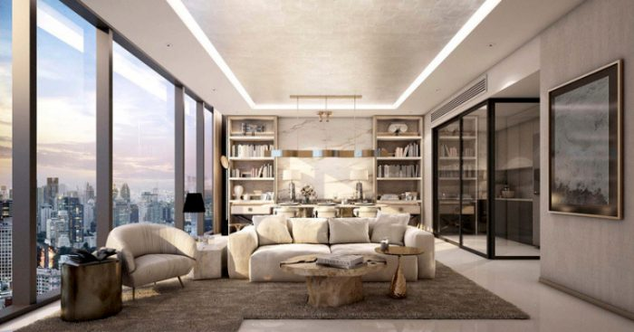 best interior designers Be Inspired By The Best Interior Designers In Bangkok! Be Inspired By The Best Interior Designers In Bangkok 4