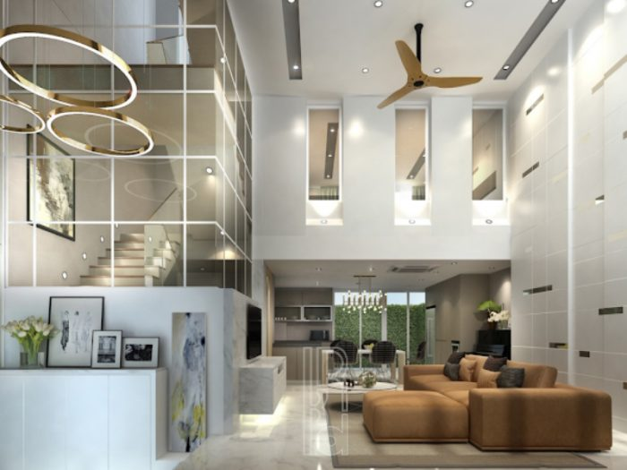 best interior designers Be Inspired By The Best Interior Designers In Bangkok! Be Inspired By The Best Interior Designers In Bangkok 5