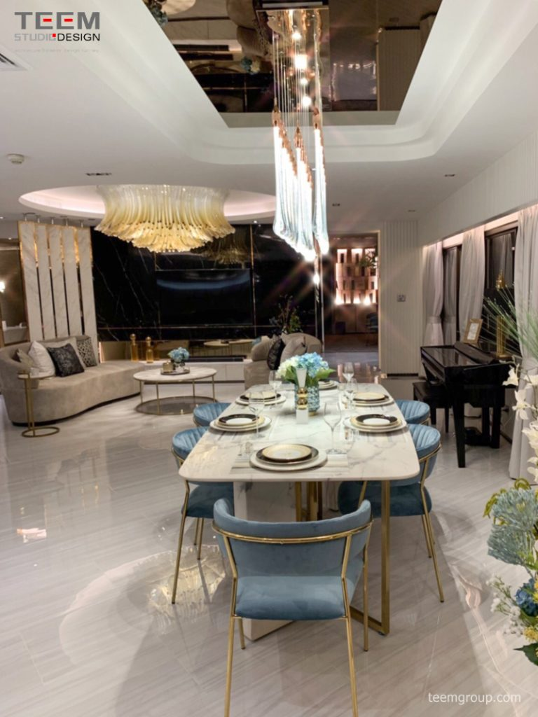 best interior designers Be Inspired By The Best Interior Designers In Bangkok! Be Inspired By The Best Interior Designers In Bangkok 6