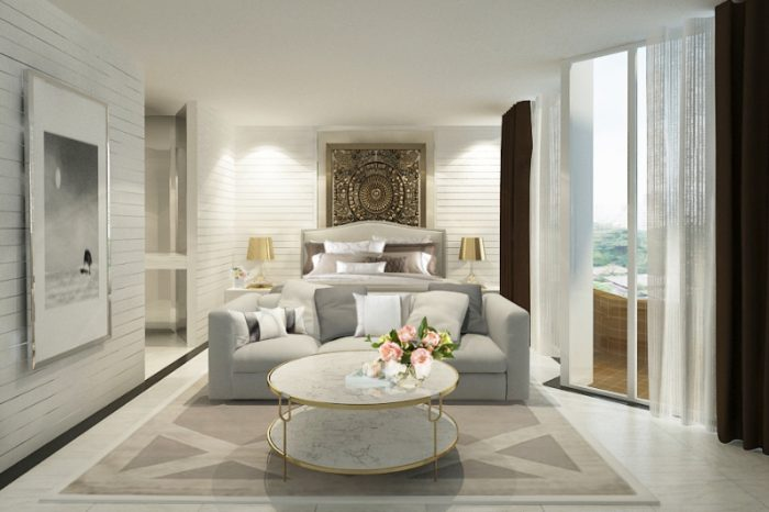 best interior designers Be Inspired By The Best Interior Designers In Bangkok! Be Inspired By The Best Interior Designers In Bangkok 7