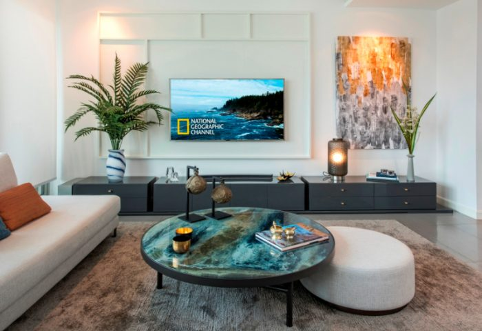 best interior designers Be Inspired By The Best Interior Designers In Bangkok! Be Inspired By The Best Interior Designers In Bangkok 8