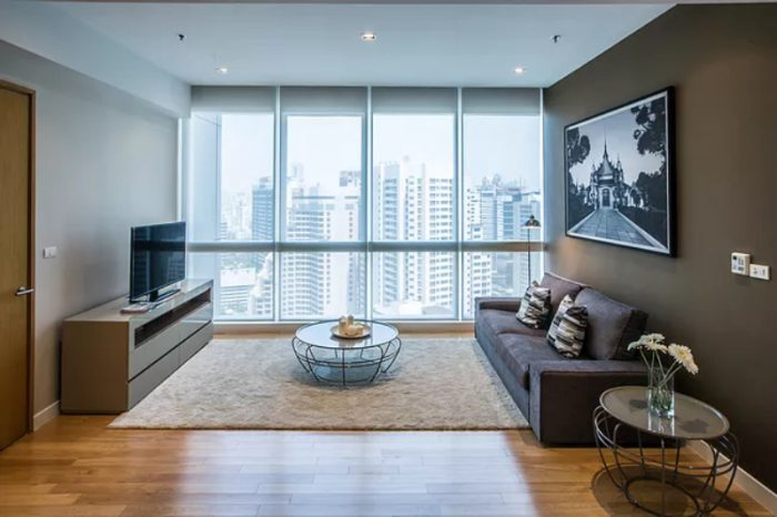 best interior designers Be Inspired By The Best Interior Designers In Bangkok! Be Inspired By The Best Interior Designers In Bangkok 9