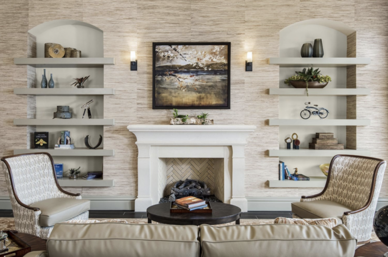 best interior designers Be Inspired By The Best Interior Designers In Los Angeles! – Part III Be Inspired By The Best Interior Designers In Los Angeles Part III11 e1619619294821