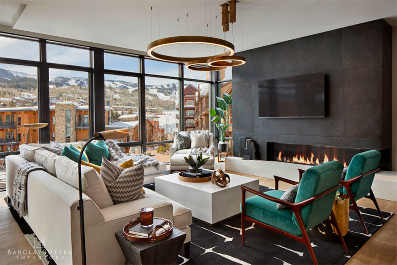 best interior designers Be Inspired By The Best Interior Designers In Los Angeles! – Part III Be Inspired By The Best Interior Designers In Los Angeles Part III12