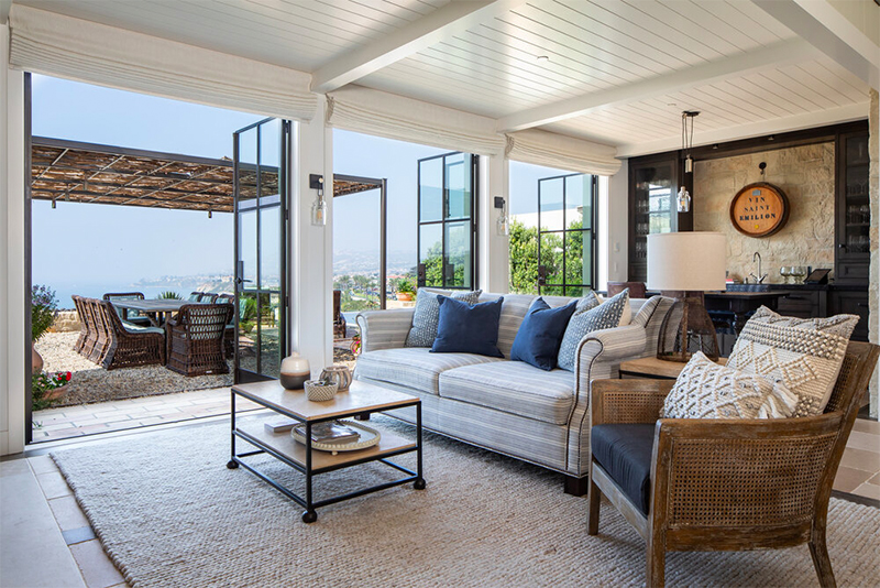 best interior designers Be Inspired By The Best Interior Designers In Los Angeles! – Part III Be Inspired By The Best Interior Designers In Los Angeles Part III13