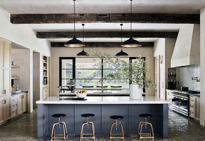 best interior designers Be Inspired By The Best Interior Designers In Los Angeles! – Part III Be Inspired By The Best Interior Designers In Los Angeles Part III17