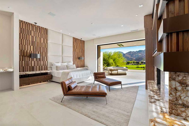best interior designers Be Inspired By The Best Interior Designers In Los Angeles! – Part III Be Inspired By The Best Interior Designers In Los Angeles Part III18