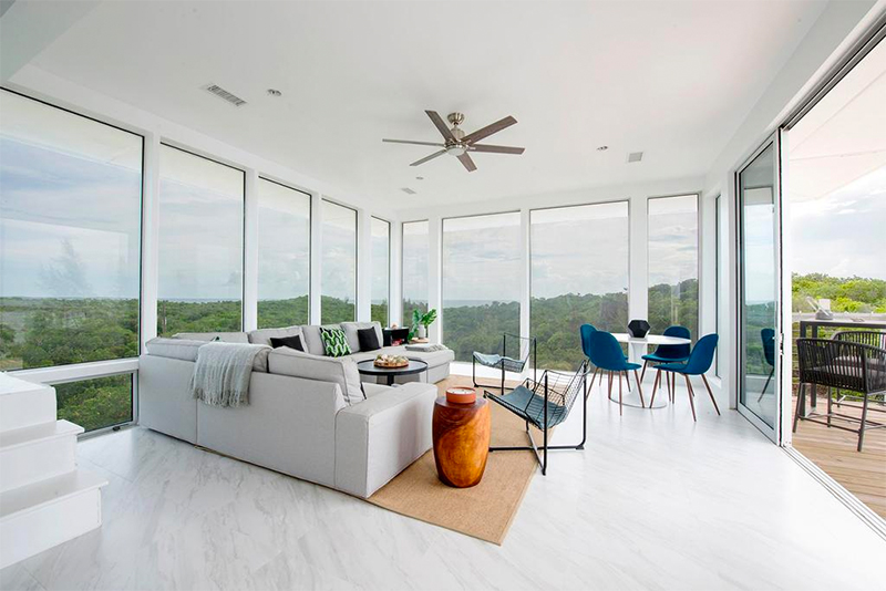 best interior designers Be Inspired By The Best Interior Designers In Los Angeles! – Part III Be Inspired By The Best Interior Designers In Los Angeles Part III2