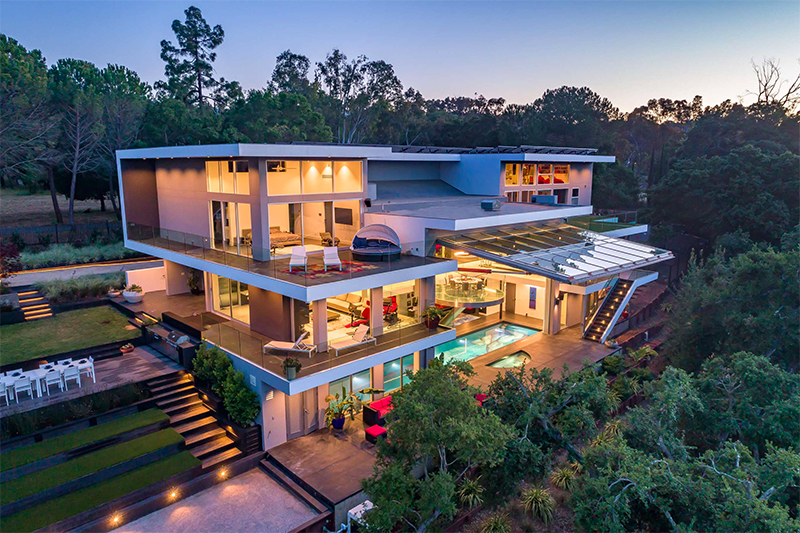 best interior designers Be Inspired By The Best Interior Designers In Los Angeles! – Part III Be Inspired By The Best Interior Designers In Los Angeles Part III21