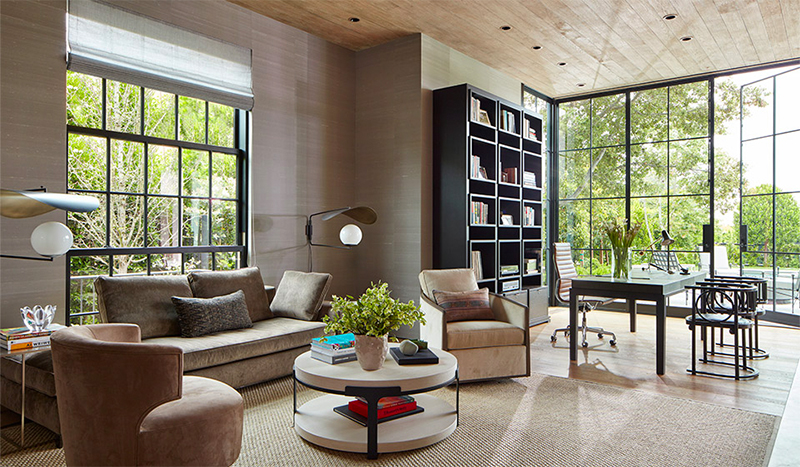 best interior designers Be Inspired By The Best Interior Designers In Los Angeles! – Part III Be Inspired By The Best Interior Designers In Los Angeles Part III22