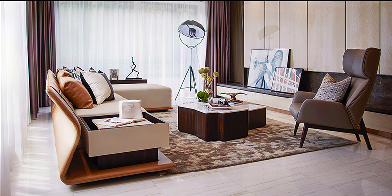 best interior designers Be Inspired By The Best Interior Designers In Los Angeles! – Part III Be Inspired By The Best Interior Designers In Los Angeles Part III23