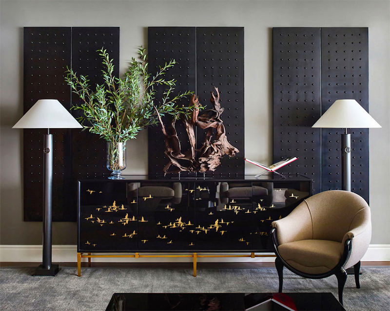 best interior designers Be Inspired By The Best Interior Designers In Los Angeles! – Part III Be Inspired By The Best Interior Designers In Los Angeles Part III24