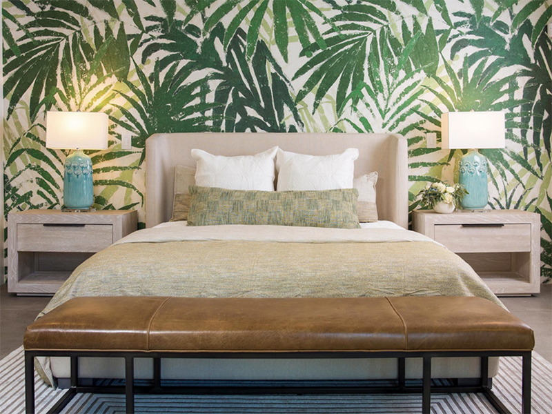 best interior designers Be Inspired By The Best Interior Designers In Los Angeles! – Part III Be Inspired By The Best Interior Designers In Los Angeles Part III25