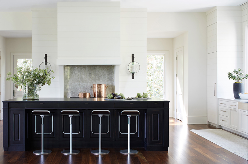 best interior designers Be Inspired By The Best Interior Designers In Los Angeles! – Part III Be Inspired By The Best Interior Designers In Los Angeles Part III26