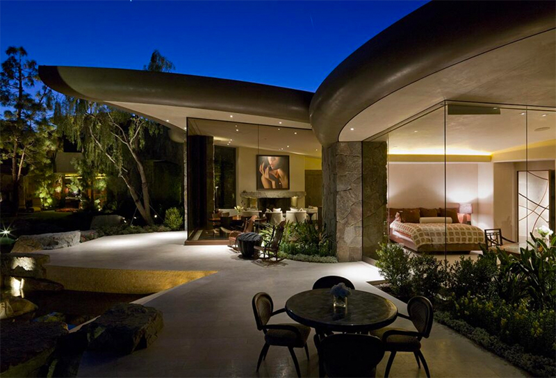 best interior designers Be Inspired By The Best Interior Designers In Los Angeles! – Part III Be Inspired By The Best Interior Designers In Los Angeles Part III27