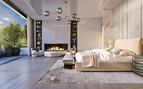 best interior designers Be Inspired By The Best Interior Designers In Los Angeles! – Part III Be Inspired By The Best Interior Designers In Los Angeles Part III3 480x300