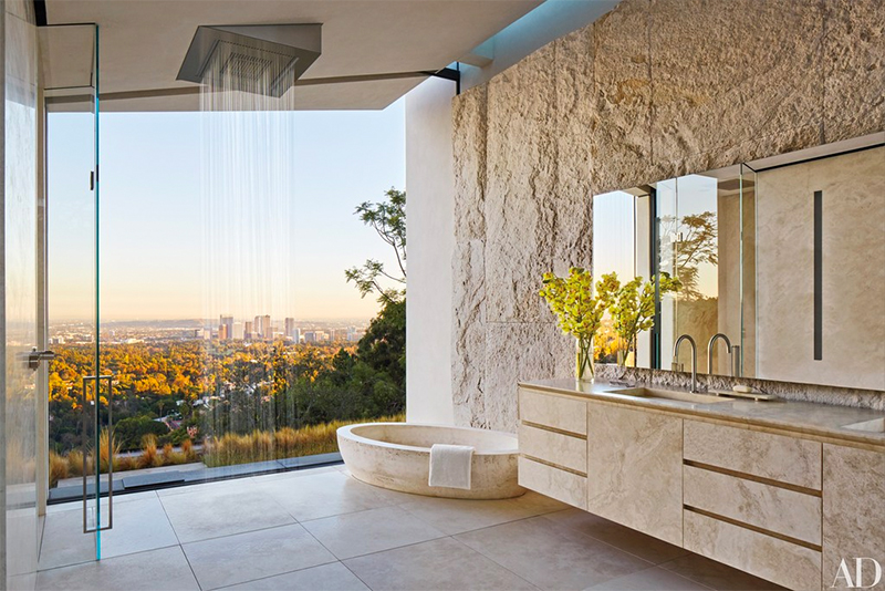 best interior designers Be Inspired By The Best Interior Designers In Los Angeles! – Part III Be Inspired By The Best Interior Designers In Los Angeles Part III30