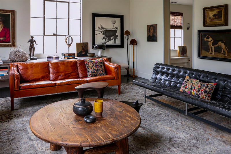best interior designers Be Inspired By The Best Interior Designers In Los Angeles! – Part III Be Inspired By The Best Interior Designers In Los Angeles Part III32